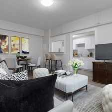 Rental info for Linden Manor in the Old 33 area