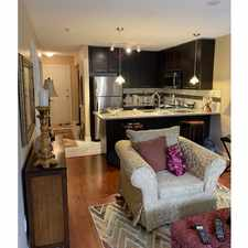 Rental info for 35 Richard Court Southwest in the Lakeview area