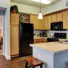 Rental info for The Retreat At Cypress Station