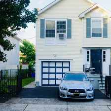 Rental info for 14 Holland St in the West Side area