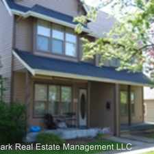 Rental info for 2930 Nevada in the Mount Baker area