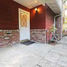 Rental info for 6700 Heartwood Drive