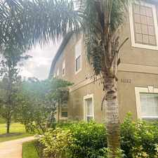 Rental info for 31222 Flannery Ct