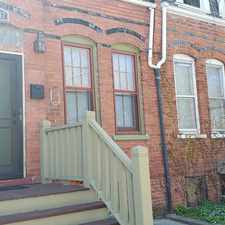 Rental info for 11242 S Langley Ave in the Pullman area