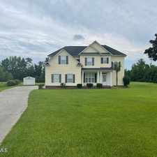 Rental info for 116 Pleasant Court