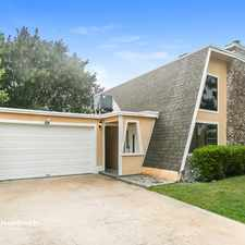 Rental info for 126 Barcelona Drive in the Royal Palm Beach area