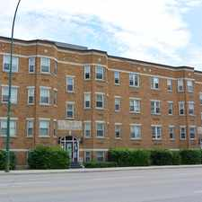 Rental info for Braemar in the Old 33 area
