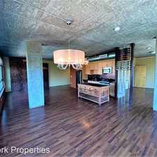 Rental info for 1818 L Street #604 in the Sacramento area
