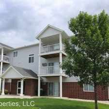 Rental info for 4221 33rd Ave South 302 in the Points West area