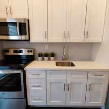 Rental info for 31 Lockheed Boulevard in the Humber Heights-Westmount area