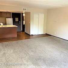 Rental info for West Crestwood Drive