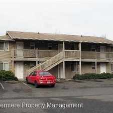 Rental info for 3409-3415-3431 Northwest Ave in the Bellingham area