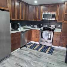 Rental info for 3885 Bedwell Bay Road