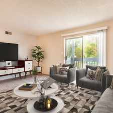 Rental info for Highland Way in the Northglenn area