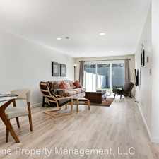 Rental info for 751 E. Holly St. in the Southeast Boise area