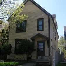 Rental info for 638 Ontario St SE #1AND2 in the Cedar-Riverside area