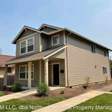 Rental info for 250 16th St SE in the Northeast Neighbors area