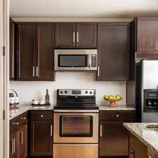 Rental info for Memorial Hills Luxury Apartment Living in the Neartown - Montrose area