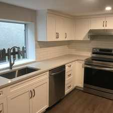 Rental info for E 37th Ave & Sherbrooke St