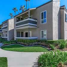 Rental info for Peartree Apartments