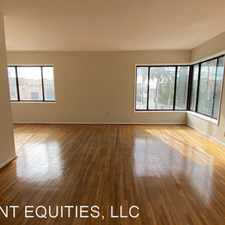 Rental info for 4425 Maplewood Ave. - 6