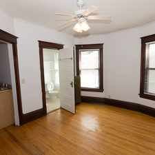 Rental info for 2431 Blaisdell Ave S in the Whittier area