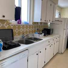 Rental info for 24 Lonsdale Place Upper in the Barrie area