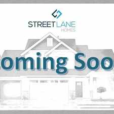 Rental info for Coming Soon!