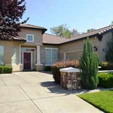 Rental info for 624 Camelot Drive in the Highland Reserve area
