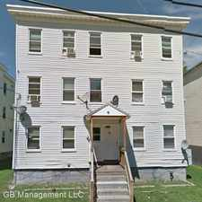 Rental info for 55 Colonial Avenue - 1L in the Franklin Field South area