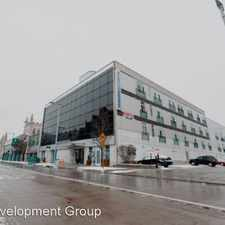 Rental info for 2828 Euclid Ave 201 in the Downtown area