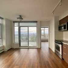 Rental info for 13308 Central Avenue