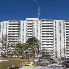 Rental info for Summit Place in the Victoria Village area