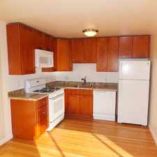 Rental info for 420 Taraval Street, #4 in the Golden Gate Heights area