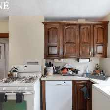 Rental info for 49 Walk Hill St. in the Forest Hills - Woodbourne area