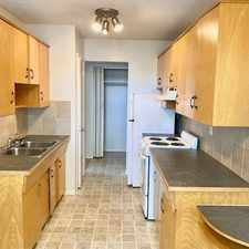 Rental info for Parkview Apartments in the McKernan area