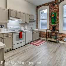Rental info for 215 Princess Street Unit B in the Downtown area