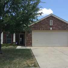 Rental info for 4013 Shiver Road