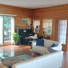 Rental info for 5104 Harbour View Road