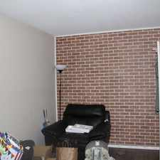 Rental info for 15399 Guildford Drive #28