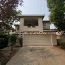 Rental info for 1723 Palatia Dr in the Johnson Ranch area