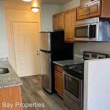 Rental info for 6040 Wenk Ave. - 6 in the El Cerrito area