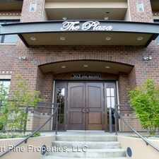Rental info for 363 SW Bluff Dr #203