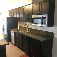 Rental info for 1311 Euclid Street #5 in the North of Montana area