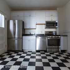 Rental info for 2388 Union St - Union 2 in the Cow Hollow area