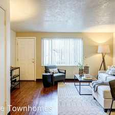 Rental info for 4373 25th Ave NE 102 in the Keizer area
