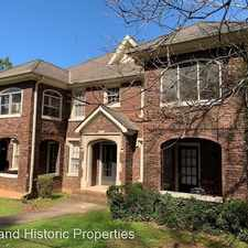 Rental info for 3220 Pawnee Avenue - Apt 2 in the Mountain Brook area