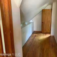 Rental info for 16914 Maple Hts Blvd in the Maple Heights area