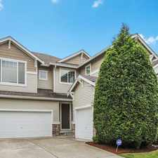 Rental info for Gorgeous Modern Home in Desirable Lakeland Hills Gated Community