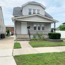 Rental info for 6433 Yinger Ave in the Brooks area
